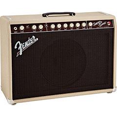 Fender Super Sonic 22 BLD « Amplificador guitarra eléctrica