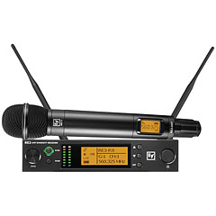 Electro Voice RE3-ND76-8 m « Wireless Systems