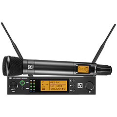 Electro Voice RE3-ND96-8 m « Wireless Systems
