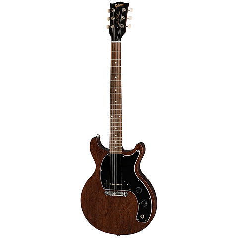 Gibson Les Paul Junior Tribute Double Cutaway « E-Gitarre