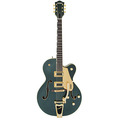 Gretsch Guitars Electromatic G5420TG Limited Edition CDG « E-Gitarre