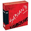 Becken-Set Sabian HHX Legacy Pack