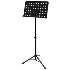 Cascha HH 2068 « Sheet Music-Stand