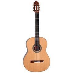 Martinez ES-06C Tossa « Konzertgitarre