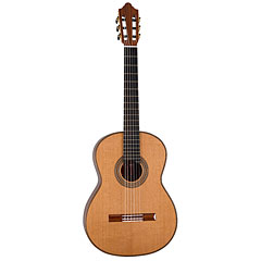 Martinez ES-10 C « Classical Guitar