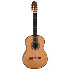 Martinez ES-10 C « Guitare classique