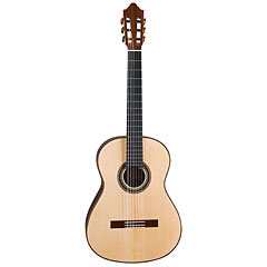 Martinez DF-69S Retro « Classical Guitar