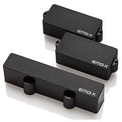 EMG EMG PJX-CS Set « Electric Bass Pickup