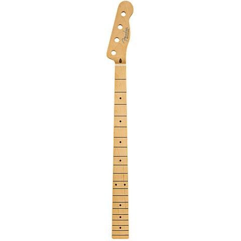 Manche Fender 1951 Precision Bass® Neck