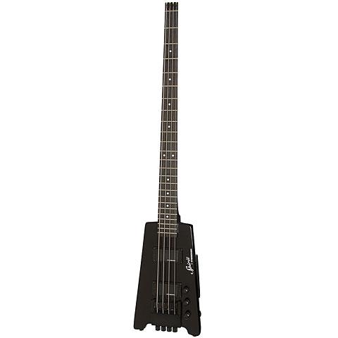 Steinberger Spirit XT-2 Standard BK « E-Bass
