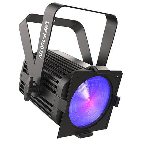 Spot UV Chauvet DJ EVE P-150 UV