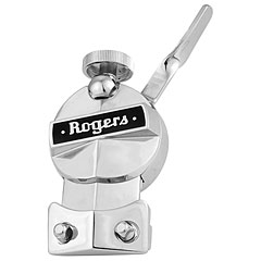 Rogers Dyna-Sonic Round Clockface ThrowOff « Replacement Unit