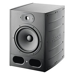 Focal Alpha 80 « Aktiv-Monitor