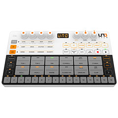 IK-Multimedia UNO Drum « Synthesizer