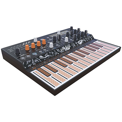 Synthesizer Arturia MicroFreak