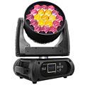 Lyres Futurelight EYE-19 HCL Zoom LED Moving Head Wash
