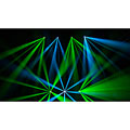 Moving Head Chauvet DJ Intimidator Hybrid 140SR