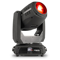 Chauvet Intimidator Hybrid 140SR « Moving Head
