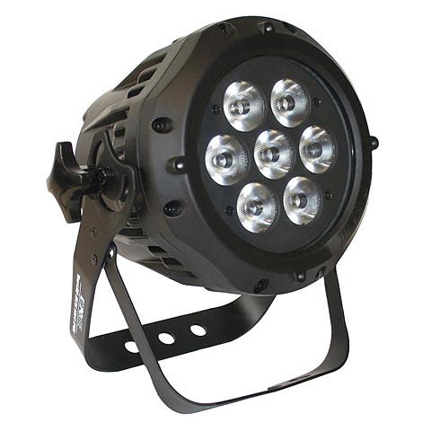 Lámpara LED Expolite TourLED 30 XCR