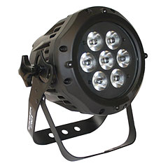 Expolite TourLED 30 XCR « Lámpara LED