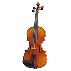 Höfner Set Allegretto H5G-V-0 1/2 « Violin