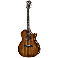 Taylor K24ce « Guitare acoustique