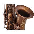 Saxophone alto Keilwerth JK2000-9-0 MKX Alt Saxophon