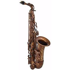 Keilwerth JK2000-9-0 MKX Alt Saxophon « Saxophone alto