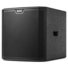 Alto Truesonic TS315S « Active PA-Speakers