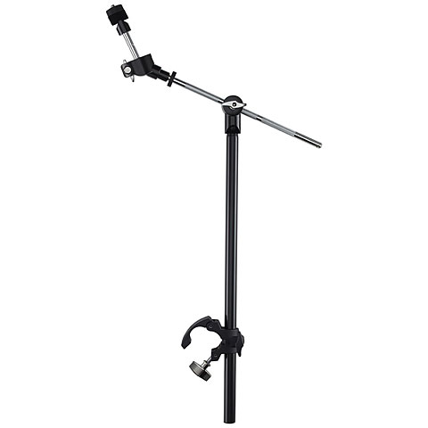 Accessoire batterie électronique Roland V-Drums MDY-STD Standard Cymbal Holder