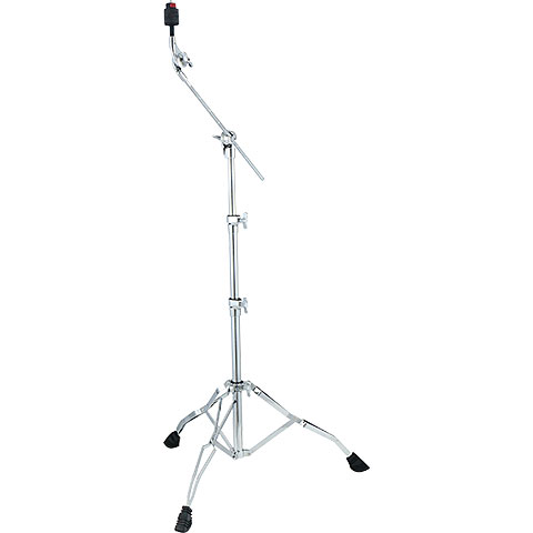 Soporte para platos Tama Stage Master Double Braced Cymbal Boom Stand