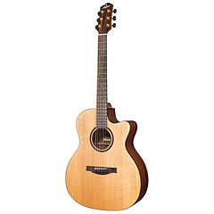 Stanford 46-G1-SM-ECW « Guitare acoustique