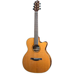 Stanford 46-G4-CO-ECW « Guitare acoustique