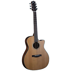 Stanford Durango G-40 cm-ECW « Guitare acoustique