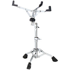 Tama Stage Master Double Braced Snarestand « Stand caisse claire