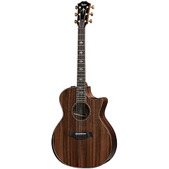 Taylor 914ce LTD « Acoustic Guitar