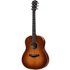 Taylor Builder's Edition517e WHB « Guitare acoustique