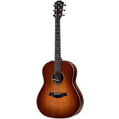 Taylor Builder's Edition 717e WHB « Acoustic Guitar