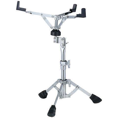 Stand caisse claire Tama Stage Master Single Braced Snarestand