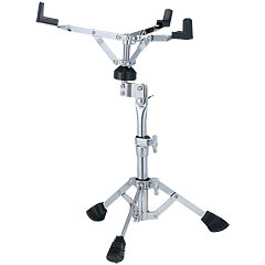 Tama Stage Master Single Braced Snarestand « Stand caisse claire