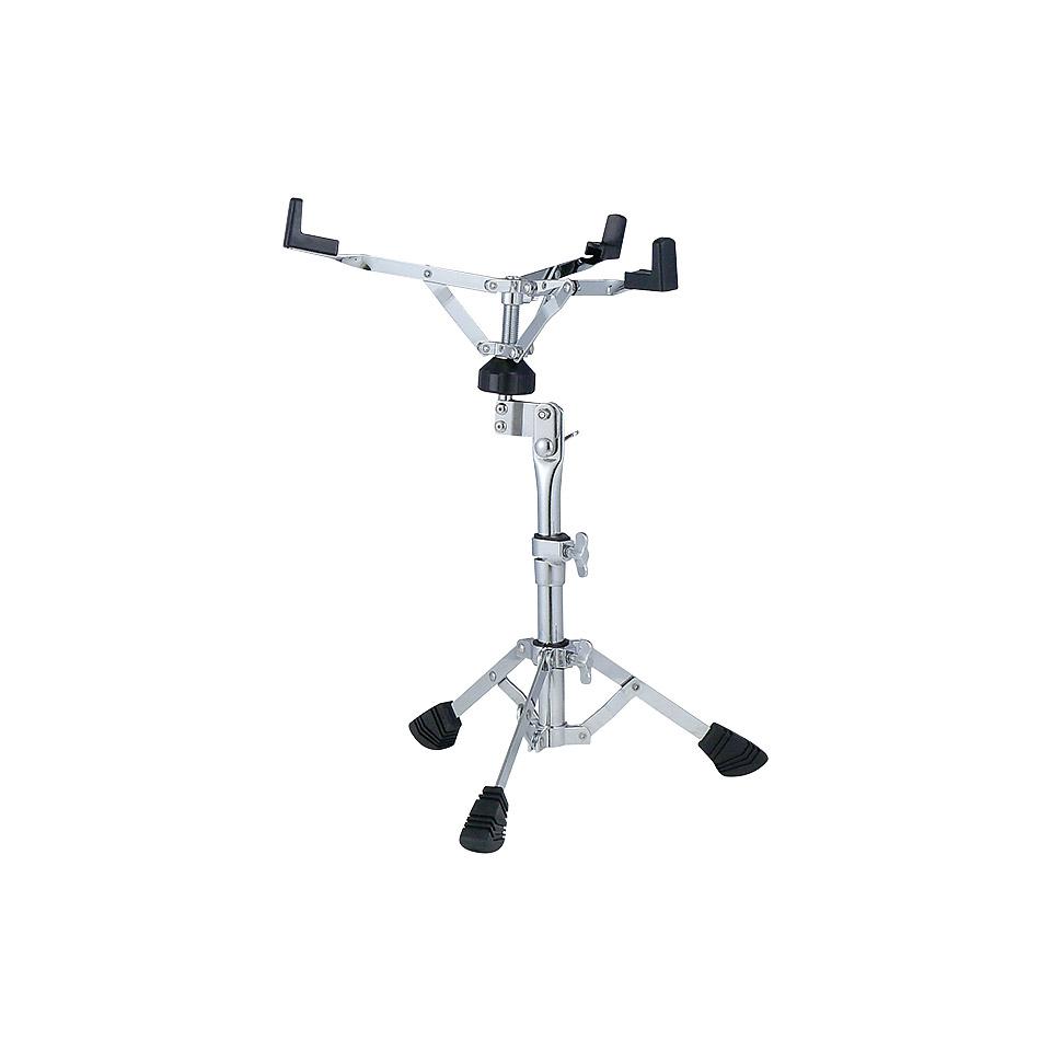Drumhardware - Tama Stage Master Single Braced Snarestand Snare Drum Ständer - Onlineshop Musik Produktiv