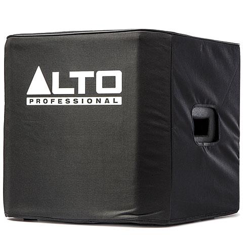 Lautsprecherzubehör Alto TS312SC