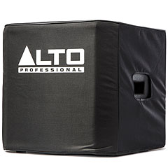 Alto TS312SC « Accessories for Loudspeakers