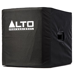 Alto TS315SC « Accessories for Loudspeakers