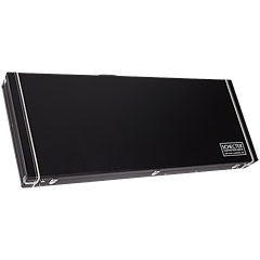 Schecter SGR-E-1 « Koffer E-Gitarre