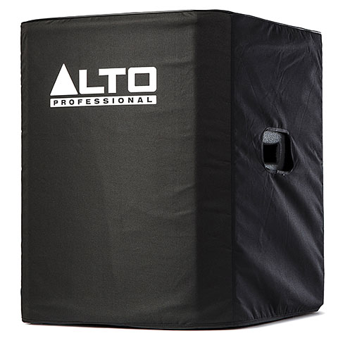 Lautsprecherzubehör Alto TS318SC