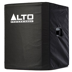 Alto TS318SC « Accessories for Loudspeakers