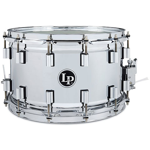 "Snare Drum Latin Percussion 14""x 8,5"" Banda Snare"