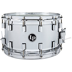 "Latin Percussion 14""x 8,5"" Banda Snare « Snare Drum"
