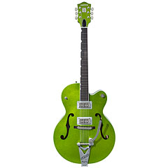 Gretsch Guitars G6120T BSHR ECG Brian Setzer Signature